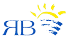 rb-logo-small